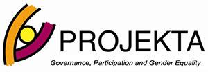Logo-Projekta-nog-kleiner