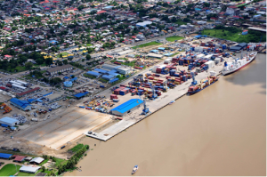 market-study-Nieuwe-Haven-Suriname