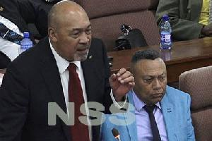 bouterse_dna
