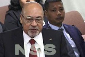 bouterse_dna2