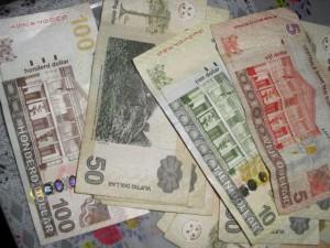 srd_geld